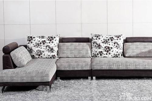 2016最新布艺沙发十大品牌排名