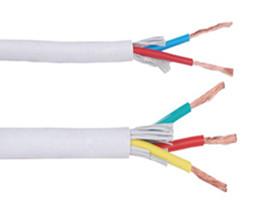 什么电线质量好  十大电线品牌排行榜