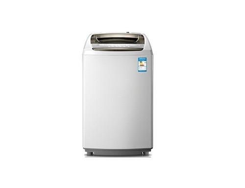 全自动洗衣机水管怎么接