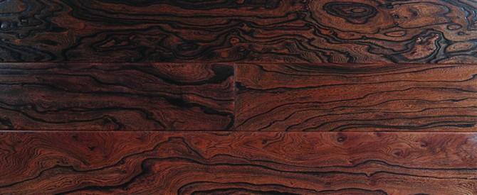 多層實木地板的選購指南