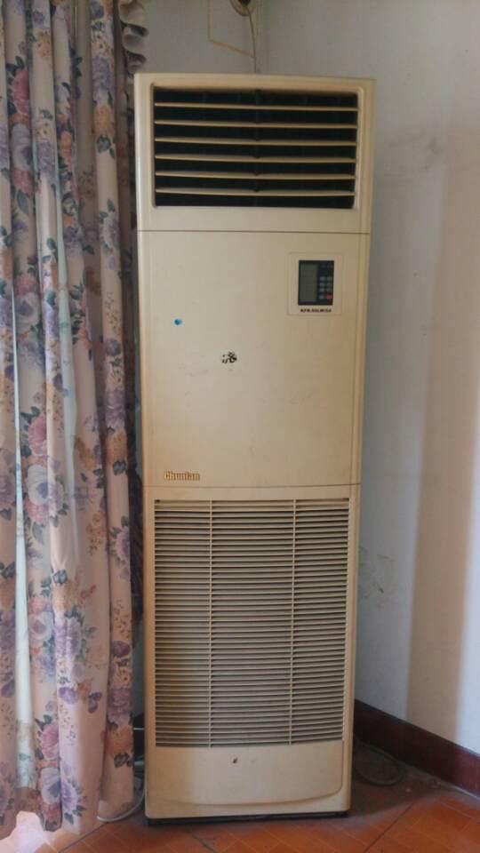 立式空调和挂式空调哪个好?