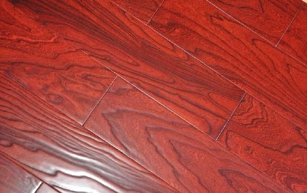 实木地板的品牌