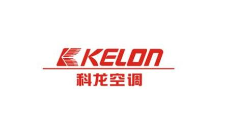logo logo 标志 设计 矢量 矢量图 素材 图标 444_229