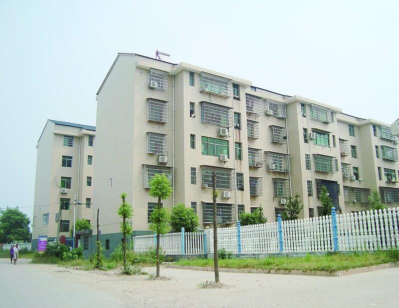 2015保障性住房申请条件材料