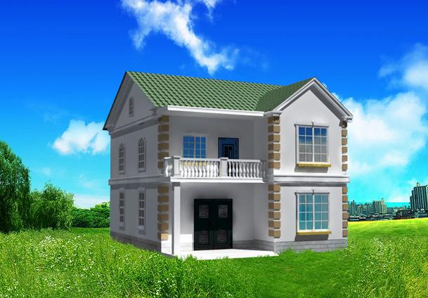 自建房出售可以吗?