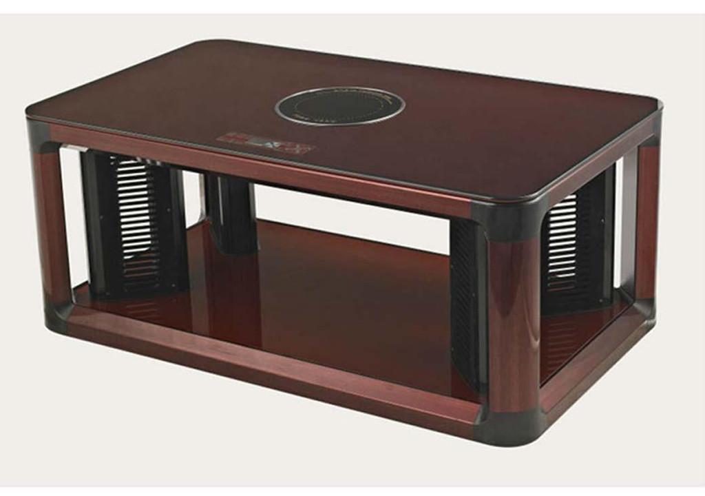 电暖桌哪个牌子好