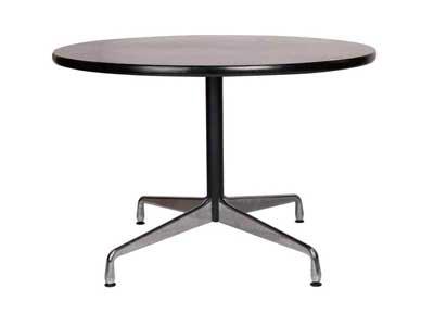 洽谈桌哪个牌子好
