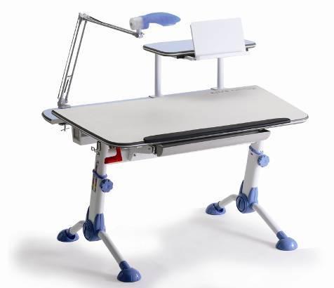 为什么儿童的学习桌比较贵?