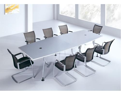 会议桌怎么挑