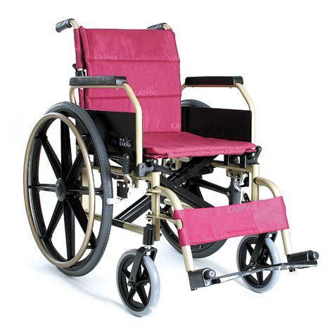 轮椅品牌 十大品牌