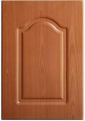 櫥柜門板材質和種類