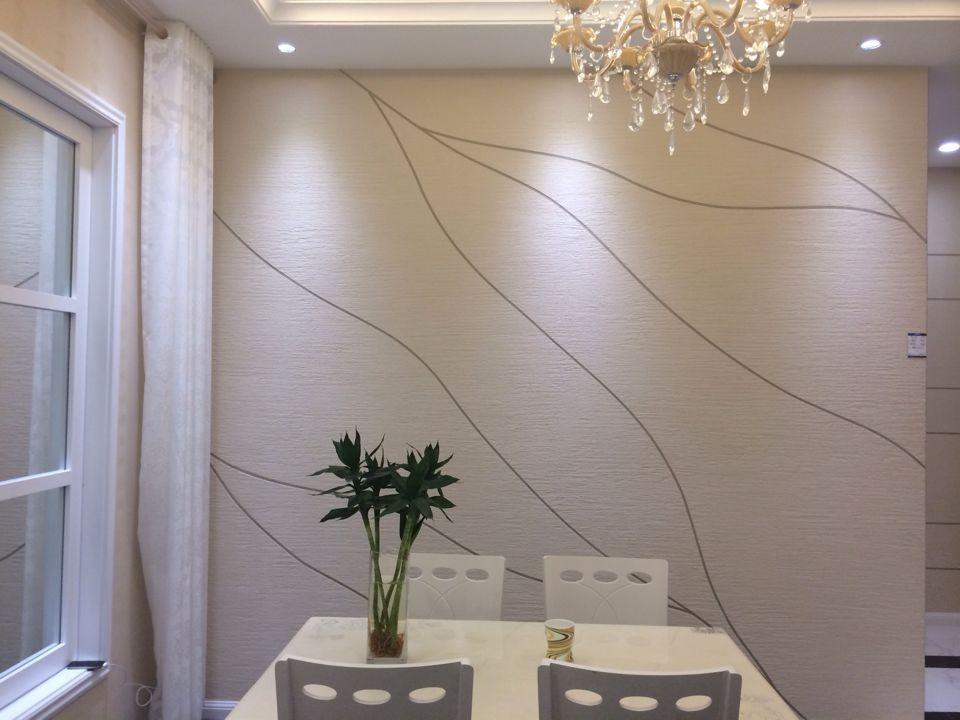 背景路径墙v背景餐厅文字绘制qt按原则图片