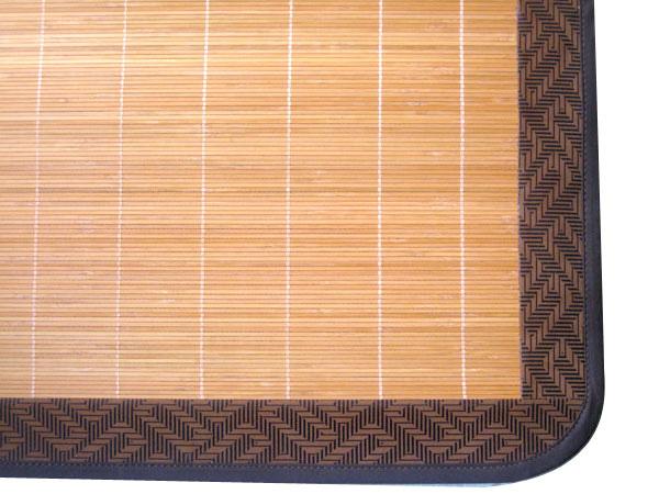 竹凉席的品牌