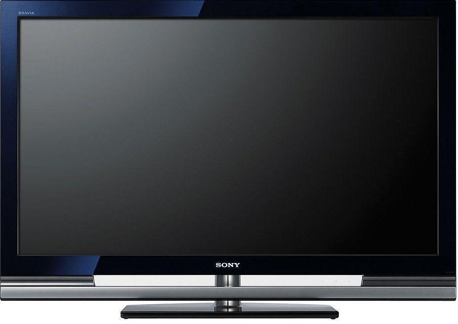 平板电视品牌排行榜_平板电视哪个牌子好,平板电视排行榜,平板电视选购,平板电视的 ...