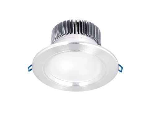 防霧鏡前燈的分類