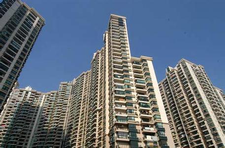 杭州經濟適用房