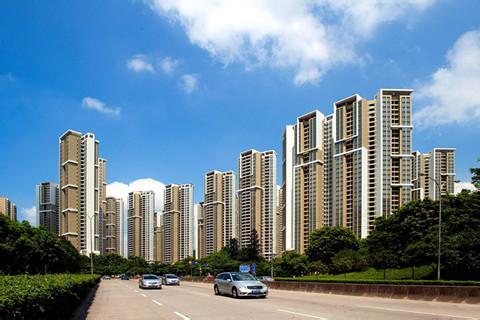 杭州經濟適用房申請條件