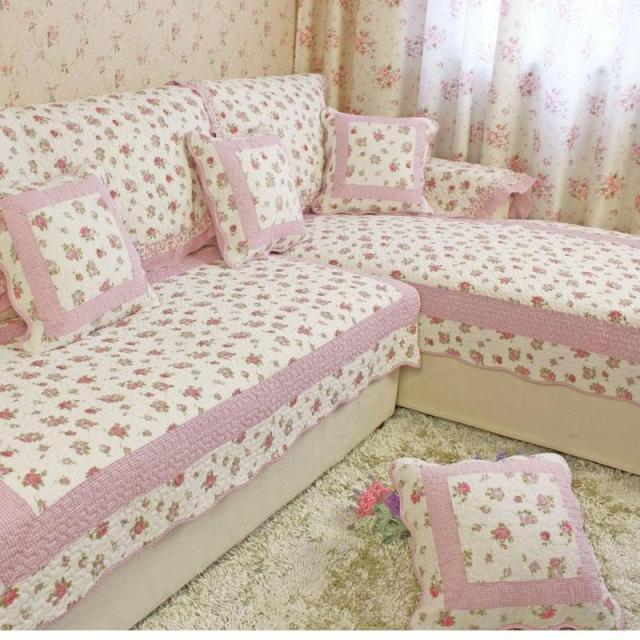 沙发垫的品牌