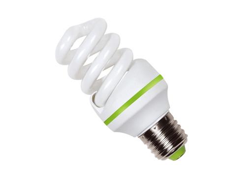 led和节能灯的区别_节能灯和led灯哪个好 节能灯和led灯的区别对比_装修保障网
