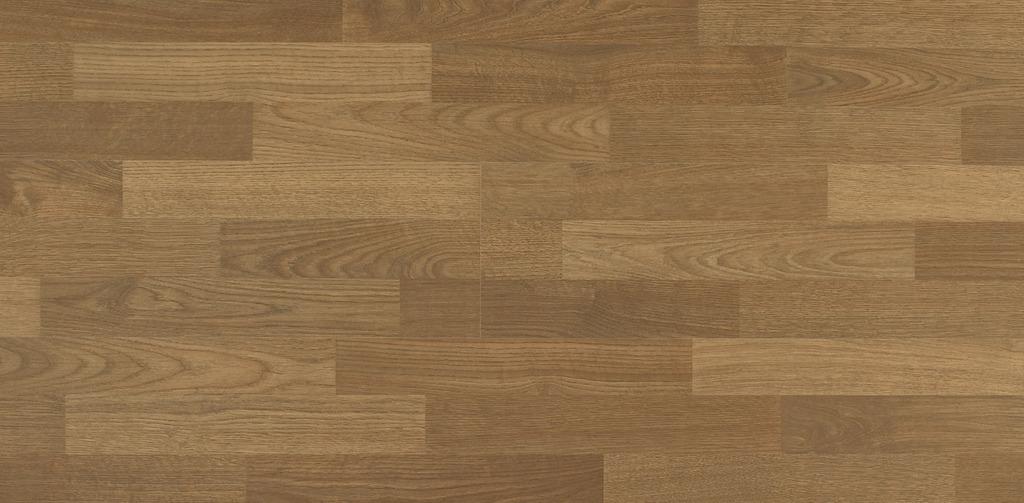 木地板好还是瓷砖好 装修达人帮你分析