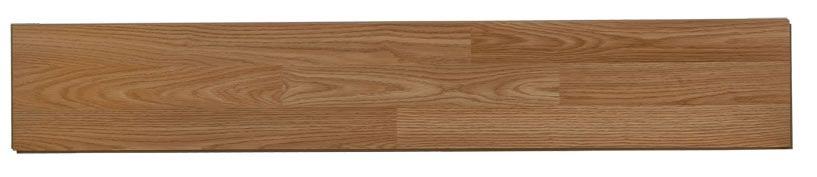 仿实木地板价格 仿实木地板消费误区