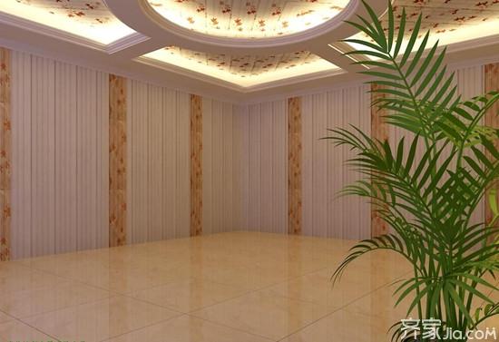 墙面装饰材料,幼儿园墙面装饰设计