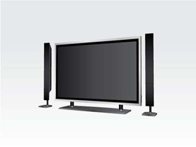 液晶电视机维修价格 黄教主支招:液晶电视机坏了怎么办