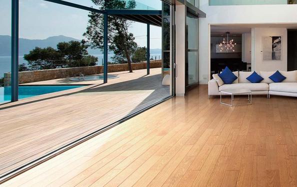 木地板哪个好 十大木地板品牌排行榜介绍