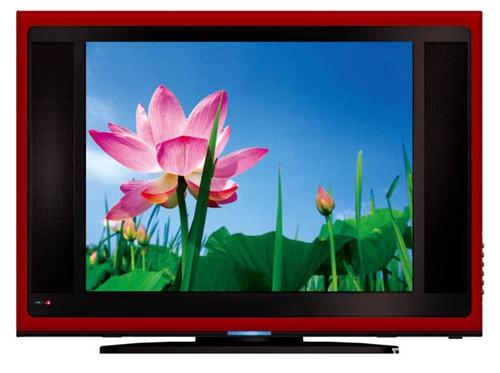 图像中放电路,同步检波器等电路,作用是对射频电视信号进行选频,放大