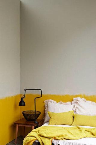 柠檬黄家居
