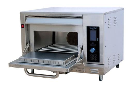 如何用烤箱烤地瓜 烤箱烤地瓜注意事项