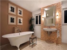 卫生间防水涂料哪种好 卫生间防水涂料价格