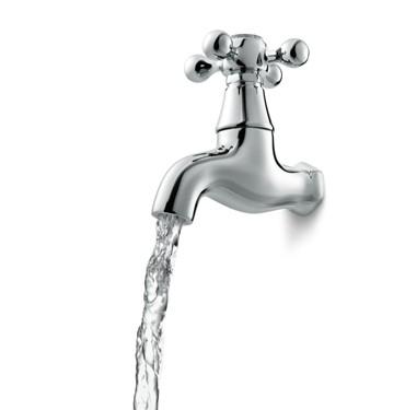 水龙头滴水水表会转吗 水龙头滴水怎么修