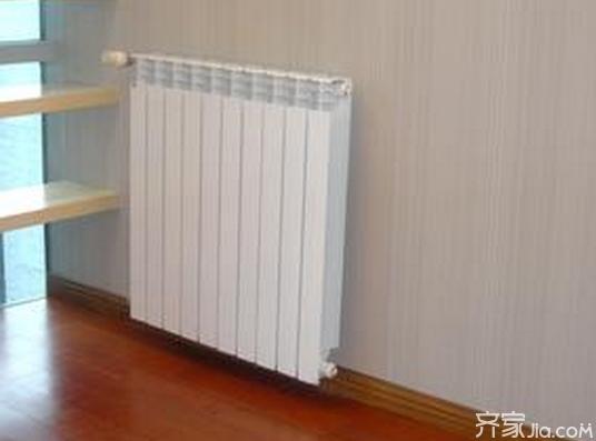 地暖与暖气片的区别有哪些_建材知识_学堂