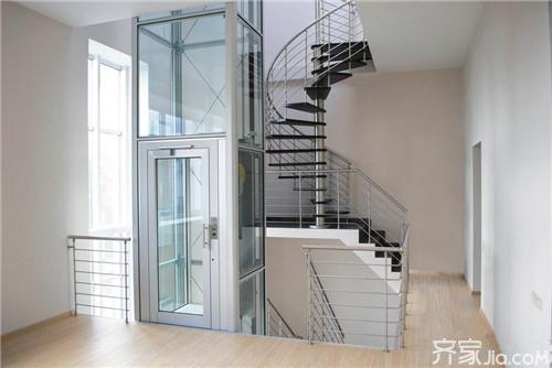 楼梯踏步板的安装方法