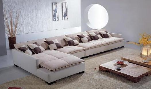 旧沙发翻新价格需要多少