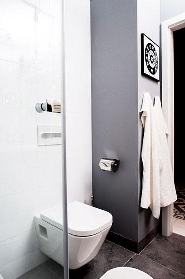 典雅简欧风格设计马桶