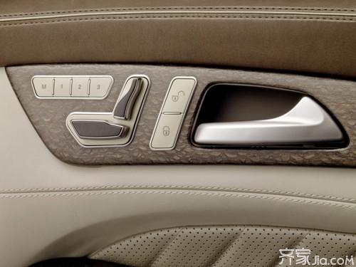 汽车门把手类型有哪些 汽车门把手怎么拆