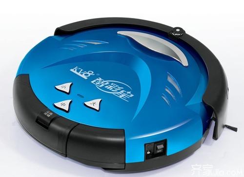 吸尘器什么牌子好用_如果大家想要知道什么牌子的吸尘器好用,不妨先来看看吸尘器的种类有