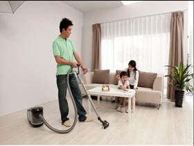 【家电选购】什么是净化室吸尘器 吸尘器选购诀窍及保养