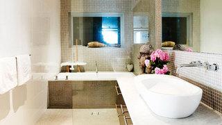 14图海边别墅卫生间设计