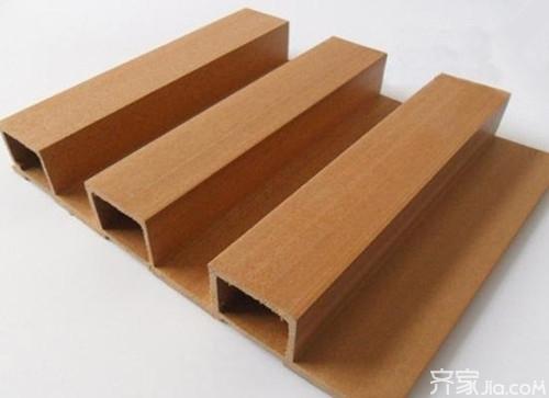 生态木尺寸规格标准是多少