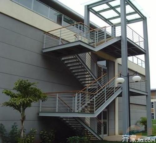 钢结构制作安装要求 钢结构制作工艺及生产流程