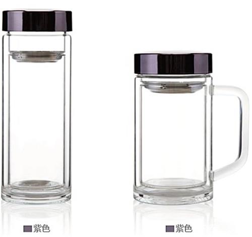 玻璃水杯品牌 十大品牌介绍