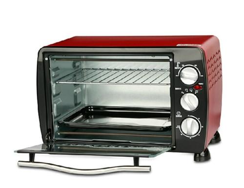 九阳电烤箱怎么样 九阳电烤箱食谱大全