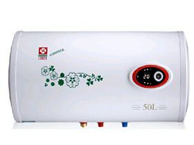 樱花电热水器怎么样   樱花电热水器产品介绍