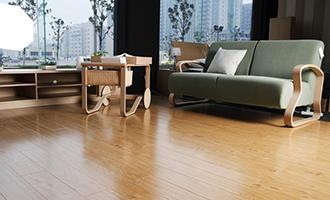 家装地板该如何选购?
