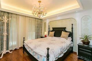8平米卧室装修图