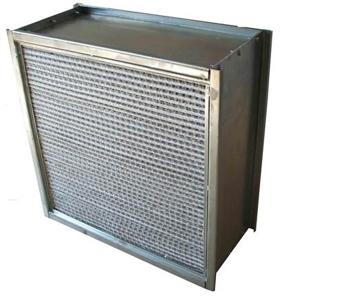 空氣過濾器價格