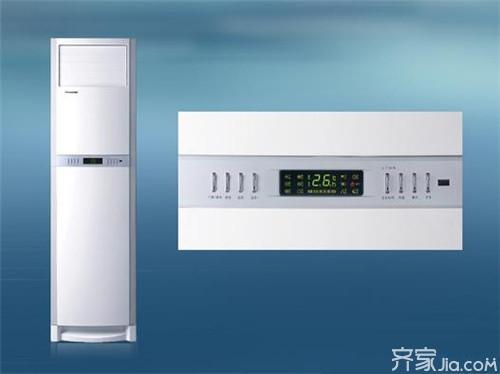 格力空调的优势 格力家用空调价格表图片
